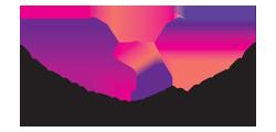Gesundheitsmotor Logo
