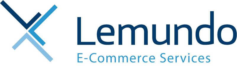 Lemundo GmbH, Betriebliches Gesundheitsmanagement